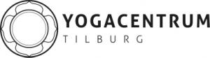 Lessen Yogacentrum Tilburg