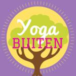 Yoga Buiten Tilburg
